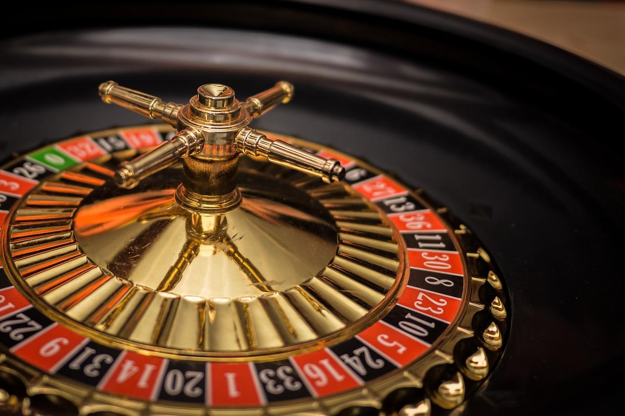 Geheimtipp: OYO-Hotel & Casino